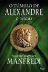 O Túmulo de Alexandre