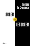 Ordem & Desordem