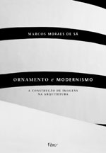 Ornamento e Modernismo