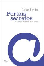 Portais Secretos
