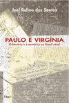 Paulo e Virgínia