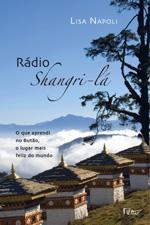 Rádio Shangri-Lá