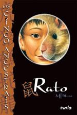 Capa de Rato