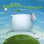 Rodolfo, o Carneiro