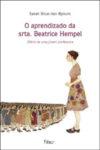O Aprendizado da Srta. Beatrice Hempel