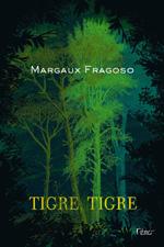 Tigre, Tigre