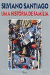 Capa de Uma História de Família