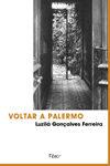 Voltar a Palermo