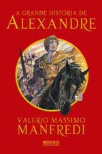 A Grande História de Alexandre