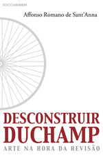 Desconstruir Duchamp