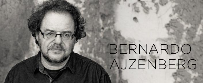 Imagem de BERNARDO AJZENBERG