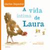 A Vida Íntima de Laura (Capa Dura)