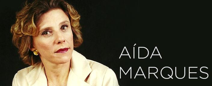 Imagem de AÍDA MARQUES