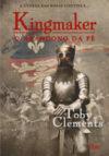 Kingmaker II – O abandono da fé