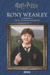Rony Weasley – Guia cinematográfico (capa dura)