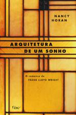 Arquitetura de um Sonho