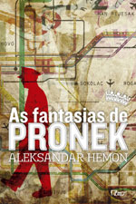 As Fantasias de Pronek