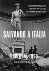 Salvando a Itália