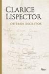 Clarice Lispector – Outros Escritos