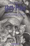 Harry Potter e o Enigma do Príncipe (CAPA DURA) – Edição Comemorativa dos 20 anos de Harry Potter
