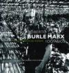 Roberto Burle Marx 100 Anos