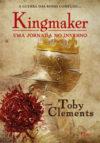 Kingmaker I – Uma jornada no inverno