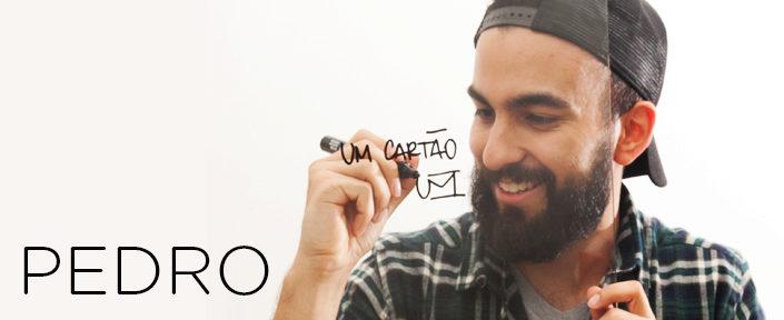 Imagem de PEDRO
