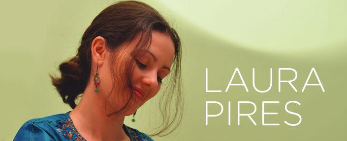 Imagem de LAURA PIRES