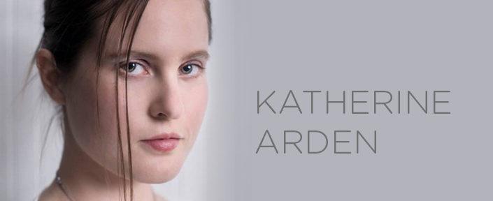 Imagem de KATHERINE ARDEN