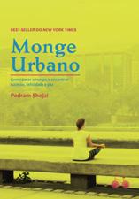 Monge Urbano
