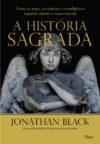 A história sagrada