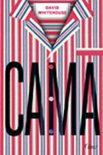 Capa de Cama