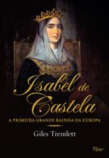 Capa de Isabel de Castela