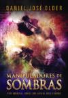 Manipuladores de sombras
