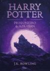 Harry Potter e o prisioneiro de Azkaban (edição em capa dura)
