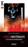Cibermistérios e Outros Horrores