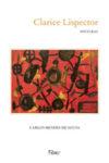Clarice Lispector – Pinturas