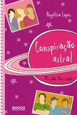 Conspiração Astral
