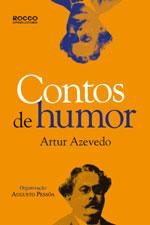 Contos de Humor