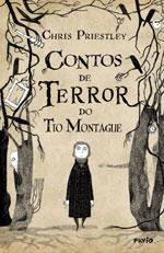 Contos de Terror do Tio Montague