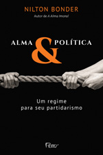 Alma & política
