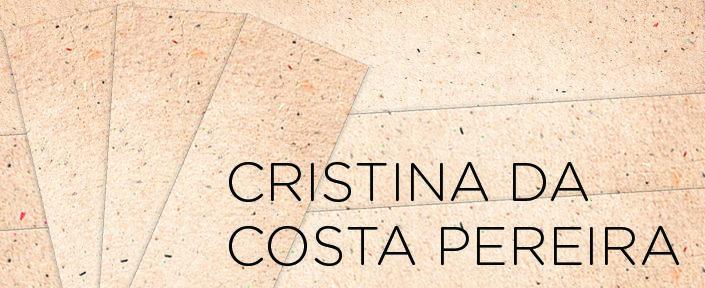 Imagem de CRISTINA DA COSTA PEREIRA