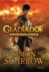 Gladiador – Luta pela Liberdade