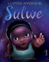 Sulwe