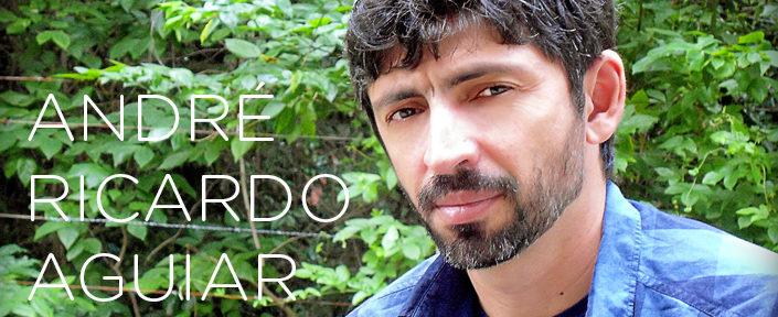 Imagem de ANDRÉ RICARDO AGUIAR