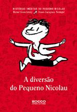 A Diversão do Pequeno Nicolau