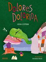 Dolores Dolorida