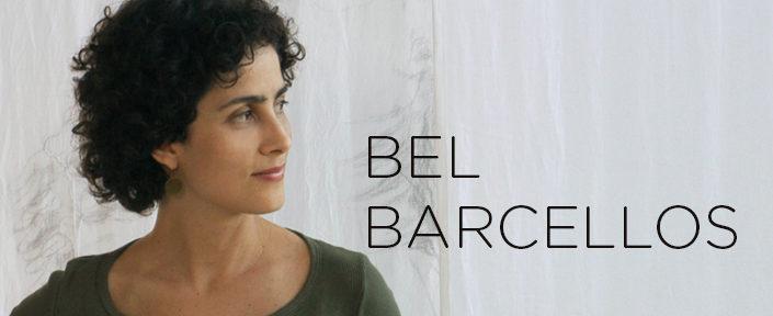 Imagem de BEL BARCELLOS
