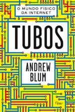 Capa de Tubos