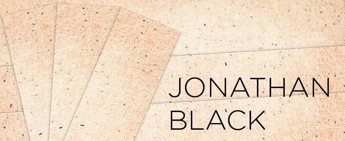 Imagem de JONATHAN BLACK